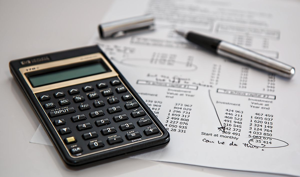 Start-Ups Guide to Getting to Grips with HMRC  - Barnstaple
