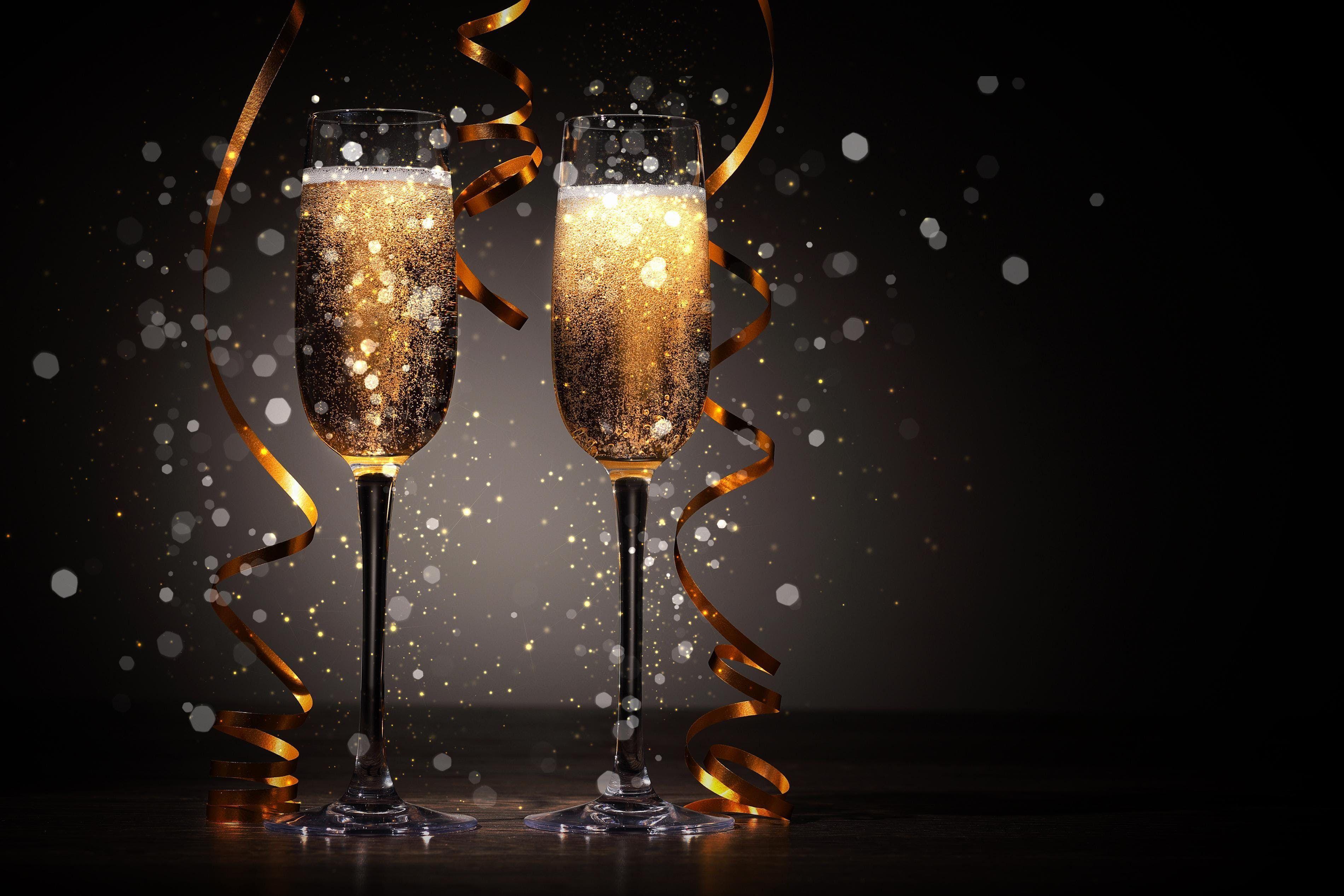 Chart House New Years Eve 2018 - Alexandria, VA at Chart ...
