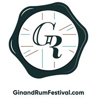 Gin and Rum Festival