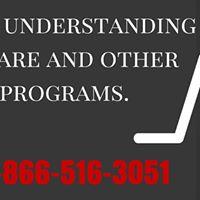 Boyd County Medicare Open Enrollment Event
