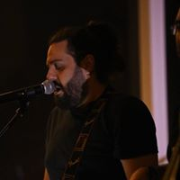 Sundays Sunsets &amp Jade Abi Haidar &amp Acoustic Guitar