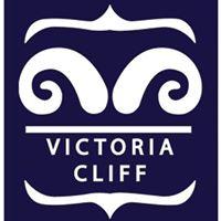 Victoria Cliff Resort - Nyaung Oo Phee Resort
