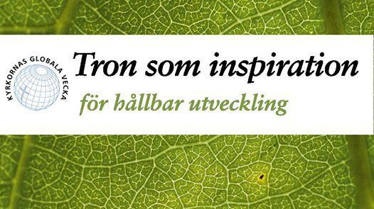 Eskort Tjejer Goteborg Porr Gratis Stay Friends Knulla Kuk