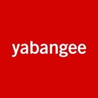 Yabangee