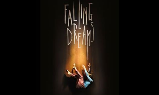 Falling Dreams (10) - Het Filiaal theatermakers