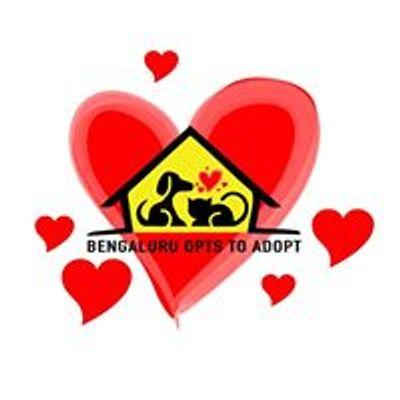 Bengaluru Opts to Adopt