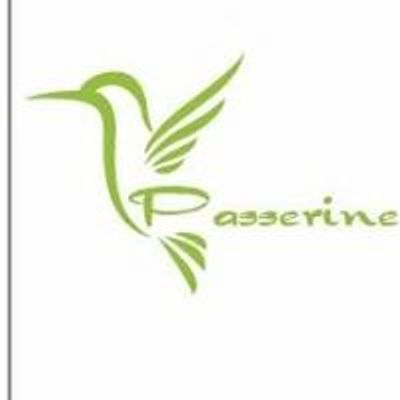 Passerine Foundation