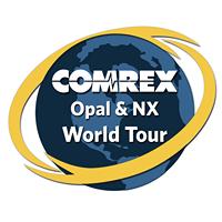 Comrex Corporation