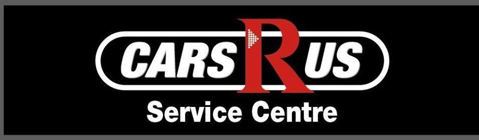Cars R Us Sackville >> Cars R Us Service Department Grand Opening Lower Sackville