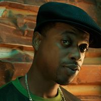 Devin the Dude w Willy J Peso &amp M.Dot-80 at The Waiting Room