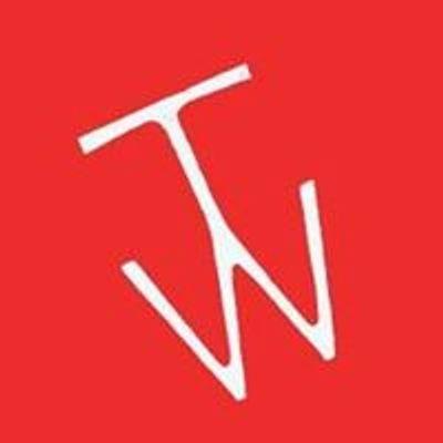 The Warren - A Makers' Workshop