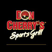 Tattoos N Whiskey Don Cherrys Sports Grill Wasaga