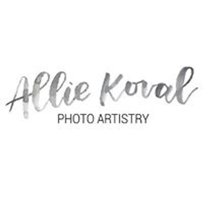Allie Koval Photo Artistry