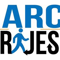 Pioneer Valley March for Jesus 2017