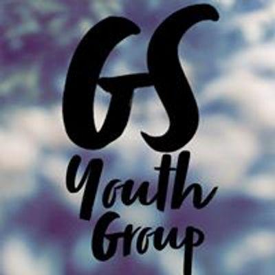 Gladios  Spiritorum Youth Group