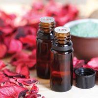 Relaxamento e meditao com aromas e musicoterapia - 2 ed.