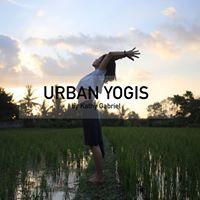 Urban Yogis