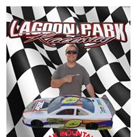 Next Race June 24th Points Race 6 - 200 Start sponsored by Oak