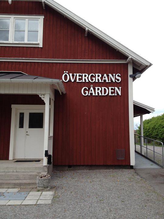 ##### Dejtingsajt Oslo - Dejtingsajt oslo webbkryss - dejtingsajt
