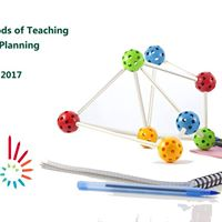 Advanced Methods of Teaching &amp Lesson Planning