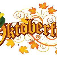 Oktoberfest 29.9 - 01.10