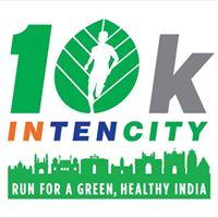 10K Intencity