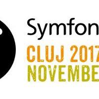 SymfonyCon Cluj 2017