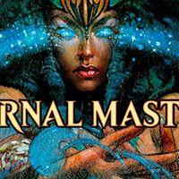 Gamers World - Tuesday Night Eternal Masters Draft