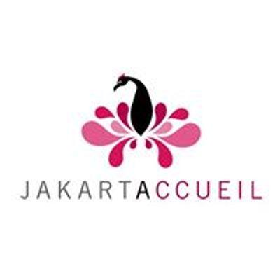 Jakarta Accueil