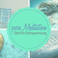 Gefhrte Meditation in Moers