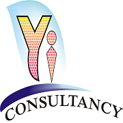 Young Indian Consultancy