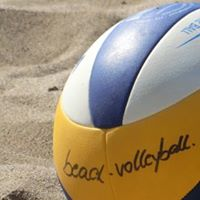 Beach-Academy Wochenendkurs in Mnchen