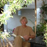 Kroppens Visdom - Finn din indre styrke med Torgeir Mathisen