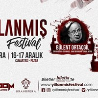 Yllanm Festival