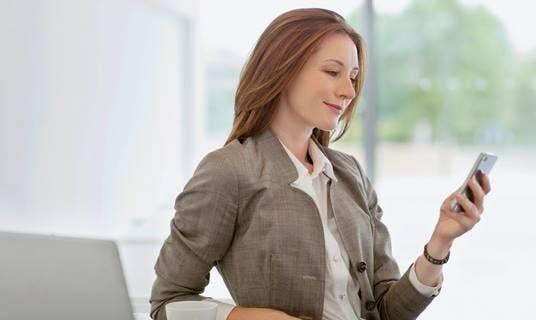 Crdit entre particuliers CDD Chmeur Intrimaire RSA Retraite Interdit Bancaire Surendettement des Solutions Existent pour obtenir un Prt Rapide et sans frais