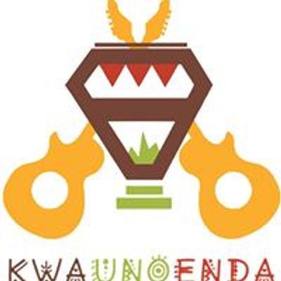 Kwaunoenda Culture