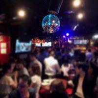 Roppongi Australian Bar Gaitomo Original International Party