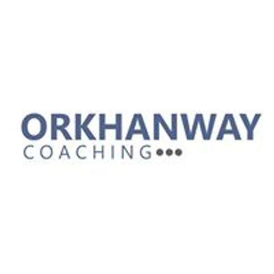 ORKHANWAY Coaching