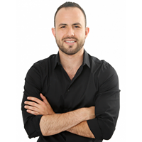 Titto Gálvez - Asesor de Negocios en la era Millennial