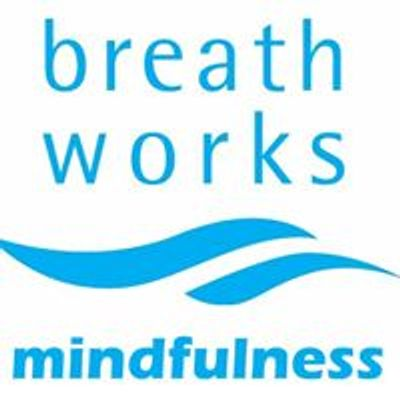 breathworks.be - mindfulness & compassion