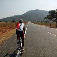Training Ride - Whisper Valley repeats