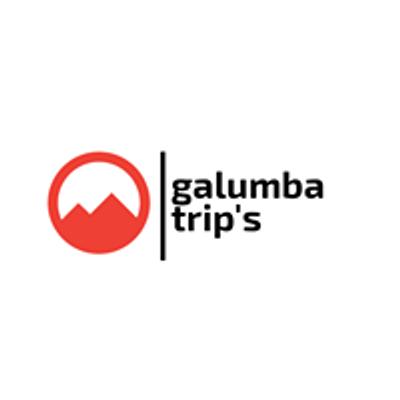 Galumba Trip's