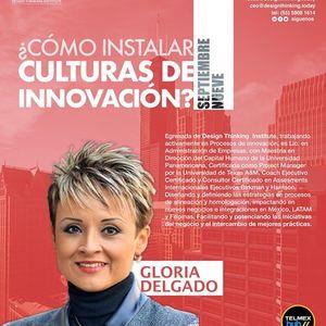 Cmo instalar Culturas de Innovacin
