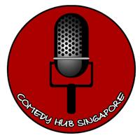 Comedy Hub Singapore