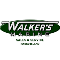 Walker's Marine Sale and Service Marco Island
