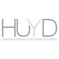 HUYD - Expertisecentrum voor huidprofessionals