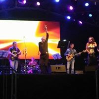 Koncert ora Vasia - With A Little Help From My Friends