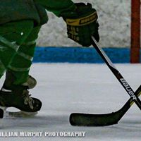 Open Hockey
