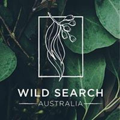 Wild Search Australia