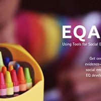EQ Educator Certification